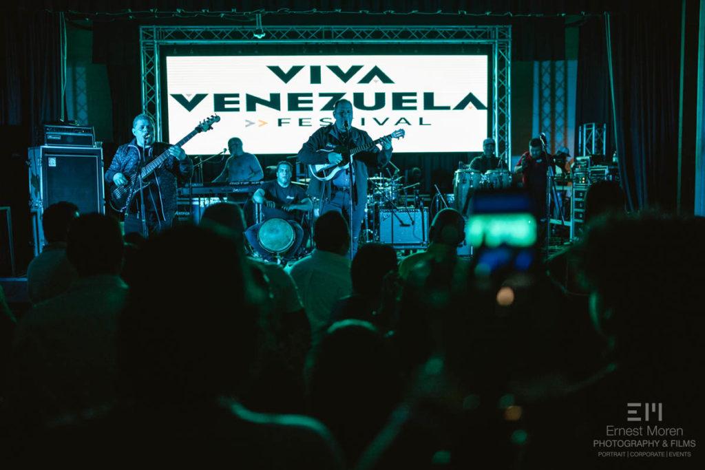 Ernest Moren Photography - Viva Venezuela Festival 2019 Charlotte138