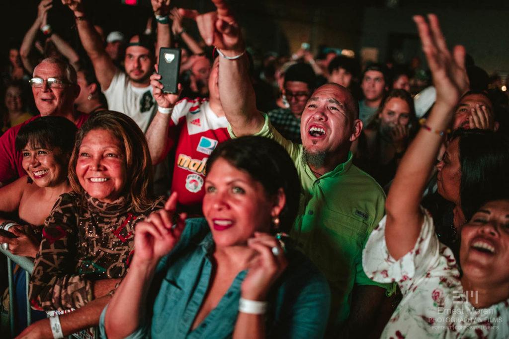 Ernest Moren Photography - Viva Venezuela Festival 2019 Charlotte235